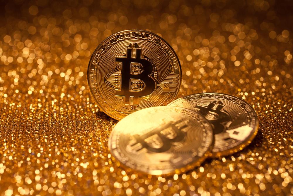 Bitcoin Gold